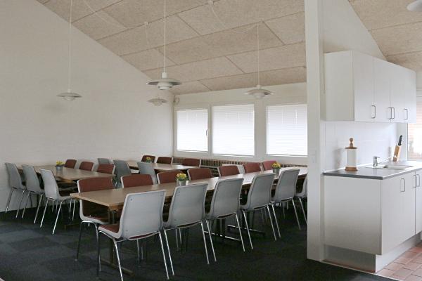 klubhuset4