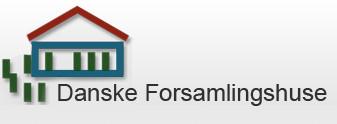 logo-danskeforsamlingshuse